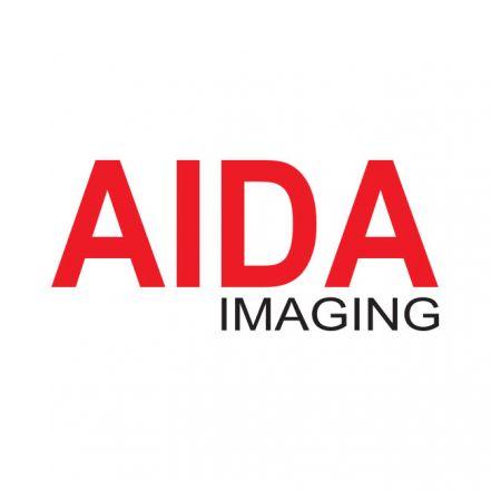 AIDA Imaging 4K/UHD 6G-SDI EFP Camera