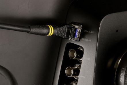 FieldCast Adapter Two Hybrid