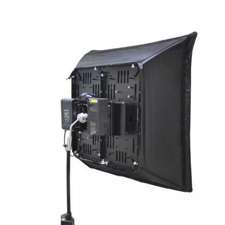 Cineroid FL1600 Flexible LED Light (Ballast without V-Mount)