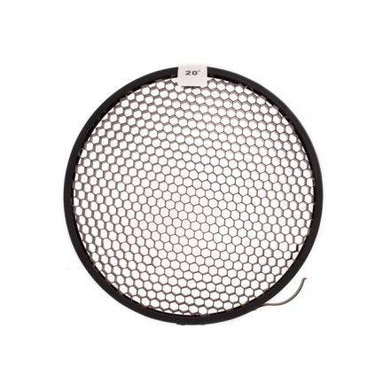 Hive Lighting Grid Kit for Photo Zoom Reflector