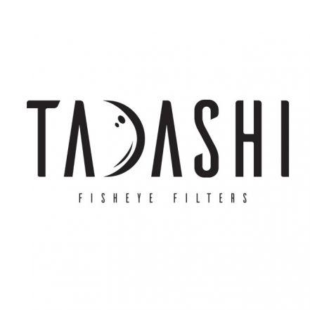 Tadashi Xtreme Fisheye Protector