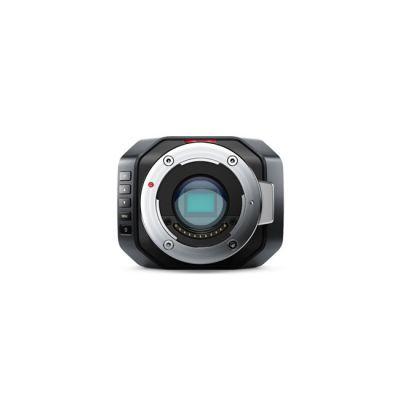 Blackmagic Micro Studio Camera 4k 1sourcevideo